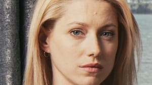 Niamh Walsh as Jenny in Smother - available on the RTÉ Player