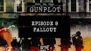 GunPlot: The Fallout - the Final Episode