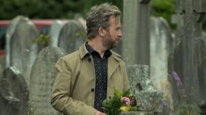 Fans can find out what happens next on Tuesday on RTÉ One at 8:00pm
