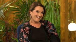 Aisling O'Neill