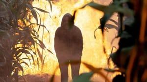Will Priya make it out of the burning maze alive? / Image: @emmerdale on INstagram
